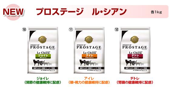 syusei_r4_c1