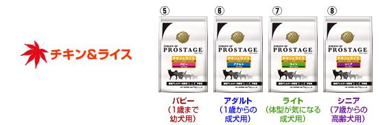 syusei_r2_c1