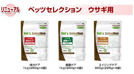 syusei_r6_c1